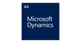 La révolution Microsoft Dynamics AX V7 est en marche !
