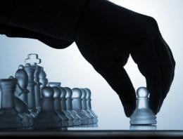 Les atouts du « First-Move Advantage » pour votre entreprise