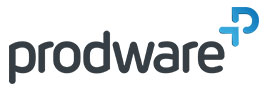 Blog Prodware - Create and deploy IT solutions