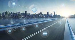 Internet of Things: een nieuwe realiteit