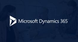 5 Bénéfices clés de Dynamics 365 pour l'administration financière et la comptabilité.