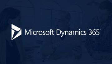 Vijf belangrijke voordelen van Dynamics 365 voor uw financiële administratie en boekhouding.