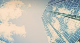 Comment Dynamics 365 aide les grossistes à mieux investir pour booster leur croissance ?