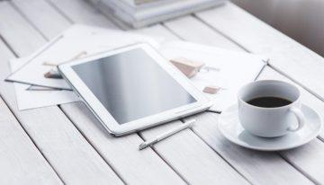 7 clés pour réussir sa transformation digitale…