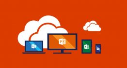 Waarom overstappen op ERP Microsoft Dynamics 365