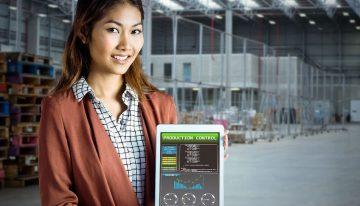 Comment les industries peuvent-elle évaluer leur potentiel business ?
