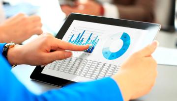 Maîtriser les données de votre entreprise avec Microsoft Power BI