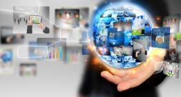 Entrez dans l'entreprise du futur avec Microsoft Dynamics 365