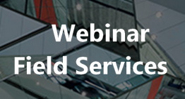 Simplify your resources scheduling with Microsoft Field Services