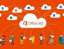 Is de Cloud Office 365 veilig? Drie redenen om vanaf morgen de sprong te wagen!